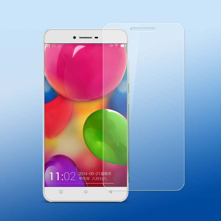 Imak high transparent film for Gionee S6 GN9010